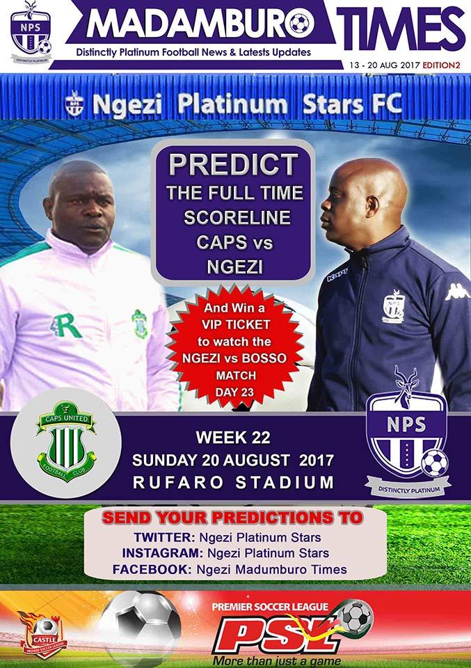 NGEZI-PROMO-1-week22