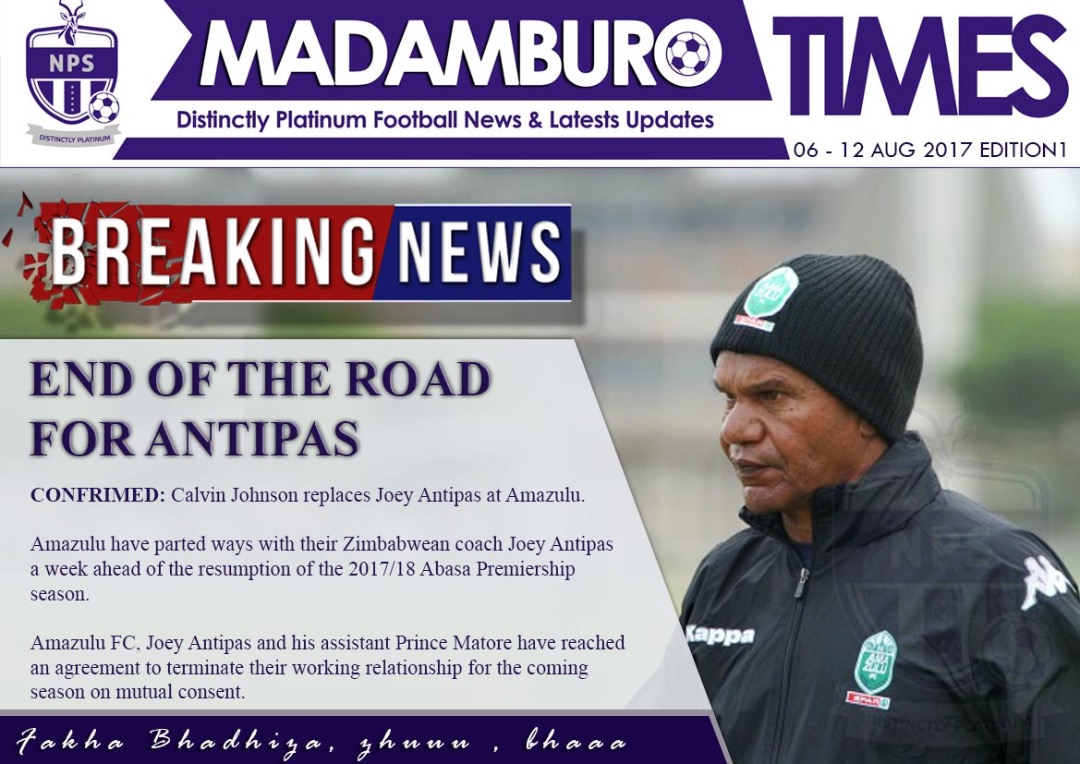 end-of-the-road-for-antipas