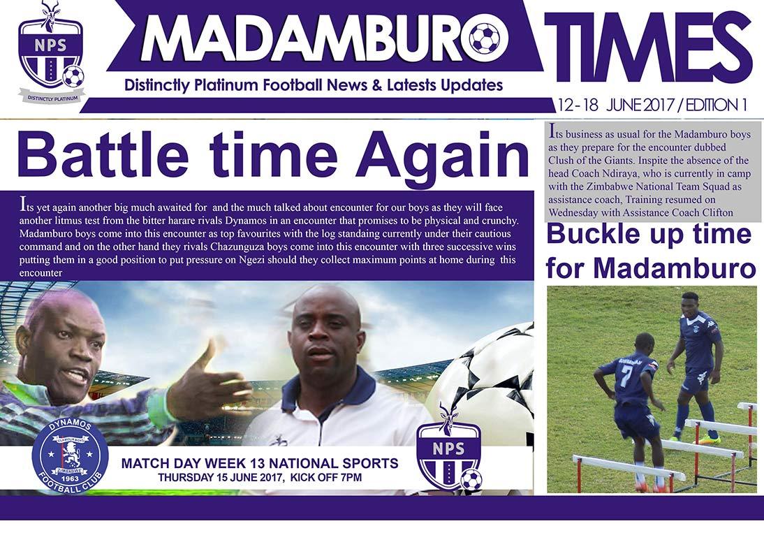 madamburo-cover-page