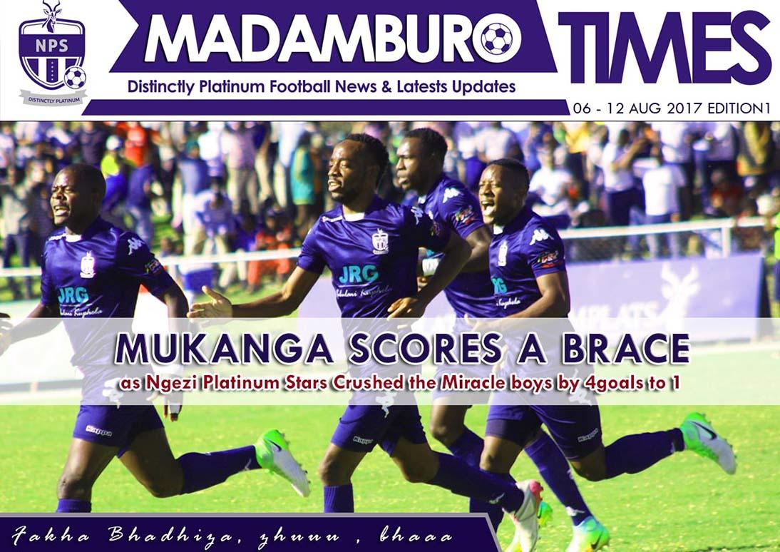 mukanga-scores-a-brace