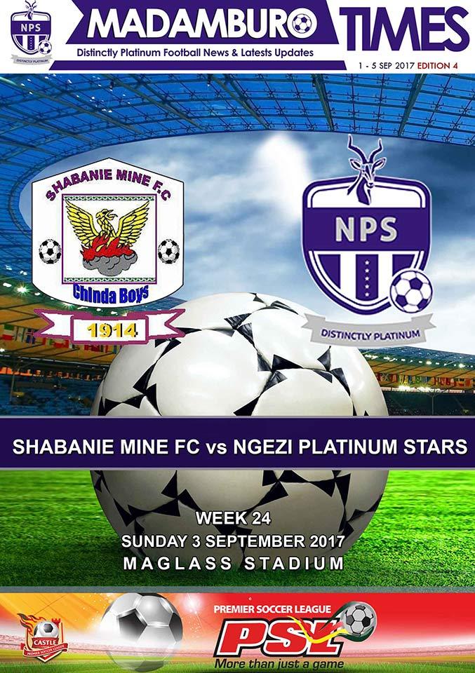 ngezi-vs-shabanie-week-24
